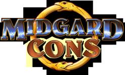 Midgard-Cons.info